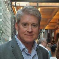 Jack Jernigan at Benchmark Realty LLC