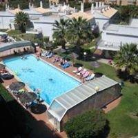 Bayside Salgados Beach & Golf Resort