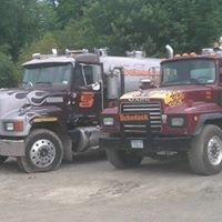 Schodack Trucking & Septic Inc.