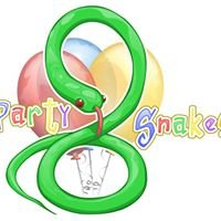 Party Snakes