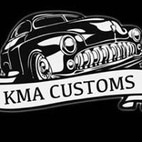 kma customs