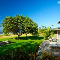 Kekaha Oceanside Kauai