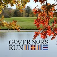 Governors Run Golf Course