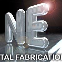 NE Metal Fabrications
