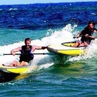 Kayaks4RVs