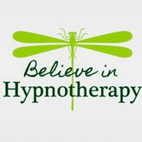 Believe In Hypnotherapy