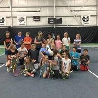 Sports Academy Tennis