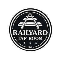 Railyard Grill & Tap Room