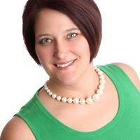 Jenna Morton, Realtor Jacksonville NC
