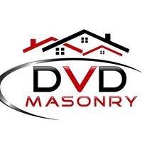 DVD Masonry Ltd.