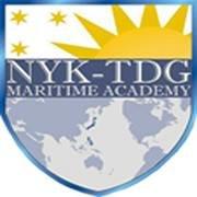 NYK-TDG MARITIME ACADEMY
