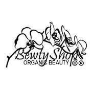 BewtyShop - Organic Beauty