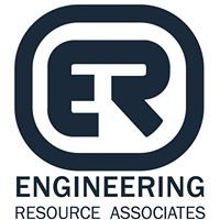 Engineering Resource Associates, Inc.
