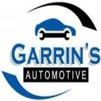 Garrin's Automotive