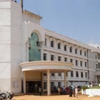 Shadan Institute of Medical Sciences
