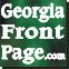 Georgia Front Page
