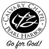 Calvary Chapel Pearl Harbor