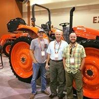 Chickasaw Equipment Company