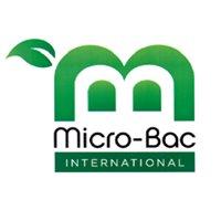 Micro-Bac International, Inc.