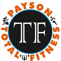 Payson Total Fitness