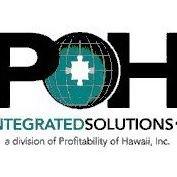Profitability of Hawaii, Inc. (POH)