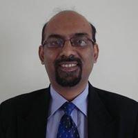 ISO Consultants in India ISO Consultants in Delhi Gurgaon Noida
