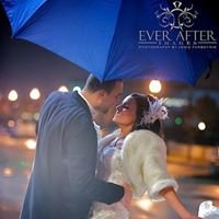 Ever After Images