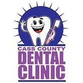 Cass County Dental Clinic