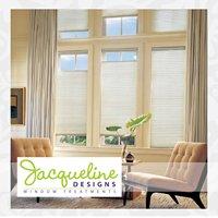 Jacqueline Designs