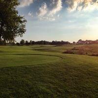 Kearney Hill Golf Links