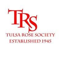 Tulsa Rose Society