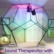 Sound Therapeutics/theblessingchair.com