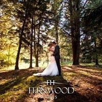 Fernwood Hills
