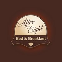 After Eight Bed and Breakfast