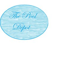 The Pool Depot