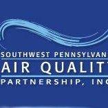 SPAQP Air Quality Partnership