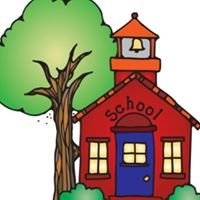 Diablo Hills Country School