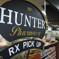 Hunter Pharmacy