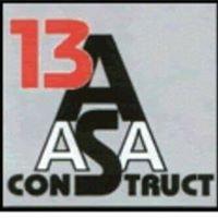 Pavaje 13aaas-construct  Timisoara