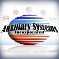 Auxiliary Systems, Inc.