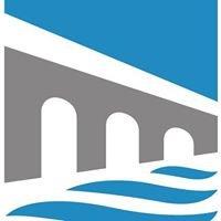 Rockbridge Investment Management
