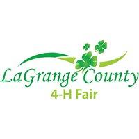 LaGrange County 4-H Fair
