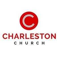 Charleston Pentecostal Church
