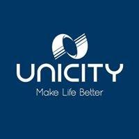 Unicity North America