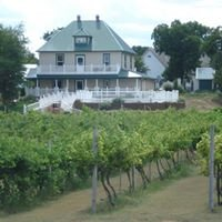Indian Creek Village Winery LLC