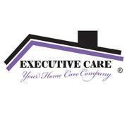 Executive Care of Somerville, NJ