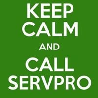 SERVPRO of Southern Butler County