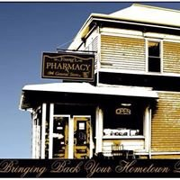 Young's Pharmacy and General Store, LLC