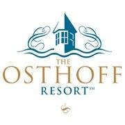 The Osthoff Resort Employment Opportunities