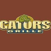 Gators Grille